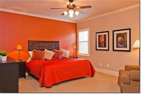 orange bedroom design ideas xcitefun net