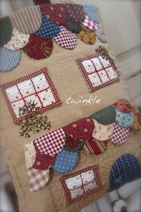 Ideas For Patchwork - patchwork en casa el arte de remendar vuelve a ser
