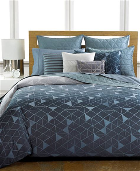Hugo Bedding by Hugo Classic Home Bedding Prism Duvet Cover Sets