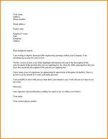 resignation letter format india doc cover letter templates