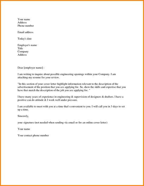 example letter leaving job best of letter resignation director