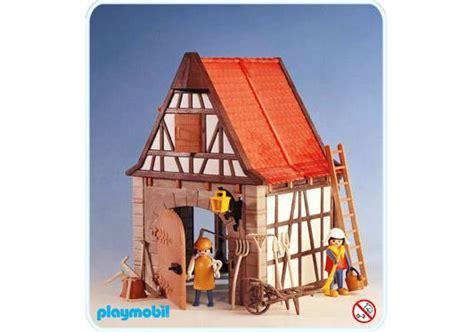 playmobil scheune bauanleitung scheune 3443 a playmobil 174 deutschland