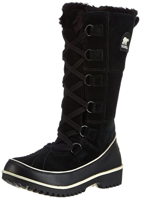 waterproof boots sale best sorel waterproof winter snow boots for on sale