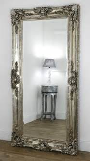 mirror image home best 25 ornate mirror ideas on floor mirrors