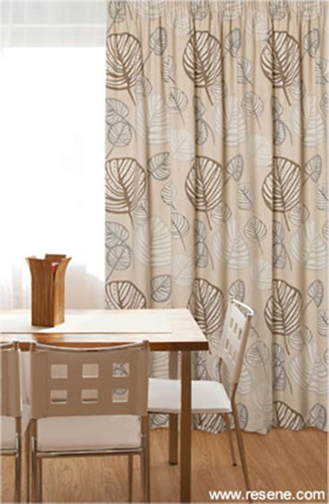 curtain trends curtain trends for 2014
