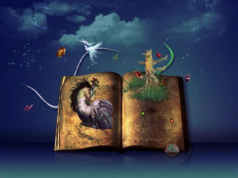 themes in old story time once upon a time wallpapers once upon a time stock photos