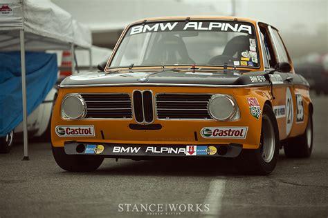 bmw 2002 alpina for sale stance works bmw usa classic s alpina bmw 2002
