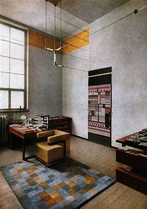 bauhaus interior 25 best ideas about bauhaus interior on pinterest