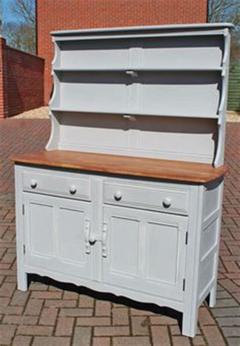 autentico chalk paint white pepper painted with autentico white pepper chalk paint