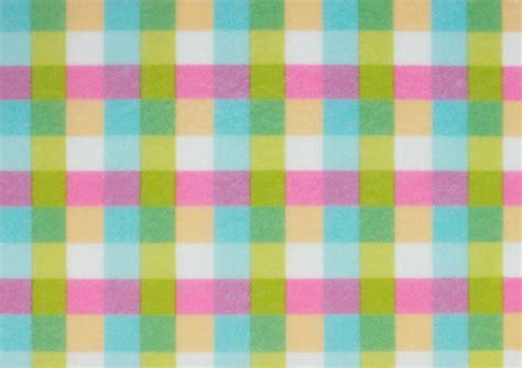 Patterned Felt Sheets | kunin patterned craft felt sheet retro plaid