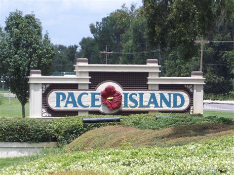 pace island fleming island fl home values