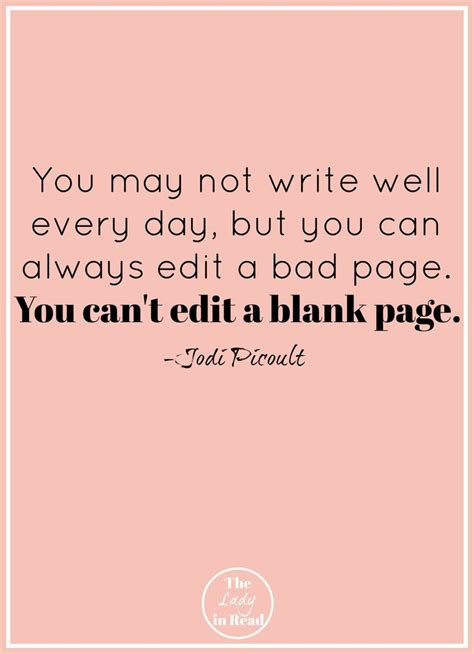quotes about writing best 25 writing quotes ideas on