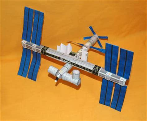 como construir un destructor espacial con materiales reciclados las sociales molan maquetas de sat 201 lites y sondas espaciales