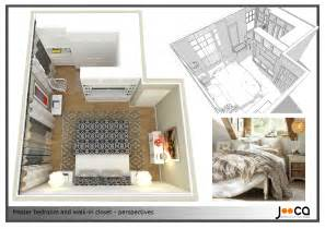 arcbazar viewdesignerproject projectbedroom design