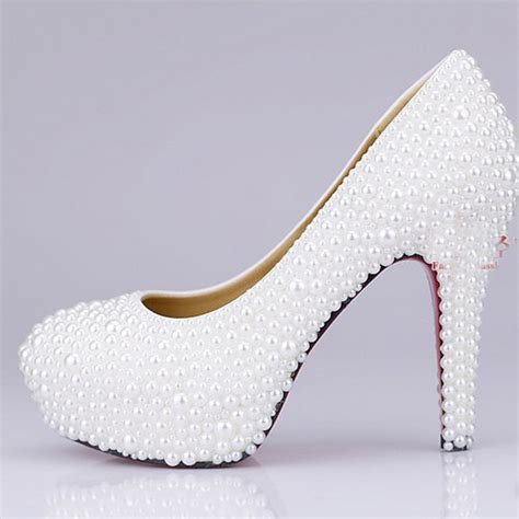 beautiful shoes for get cheap cheap beautiful shoes aliexpress