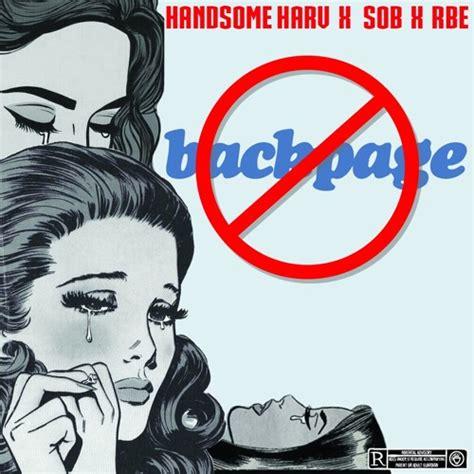 download lagu love yourself download mp3 hati band tolong dong yankees