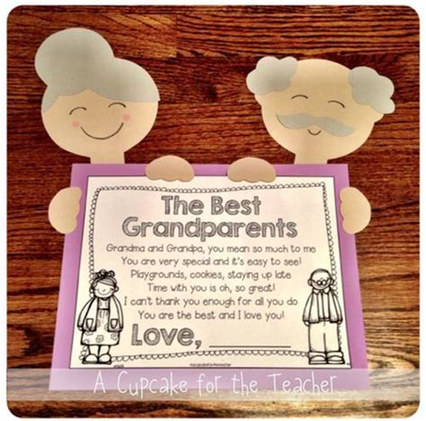 valentines day poems for grandparents grandparents day quotes poems in image quotes at