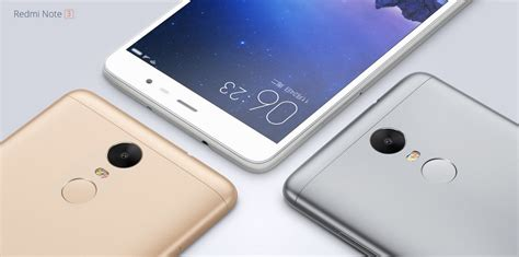 Xiaomi Mi Max Custom Hp miui 8 5 update for xiaomi redmi note 3