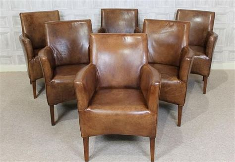 small bucket armchairs small leather armchairs 28 images small art deco period childs leather armchair at