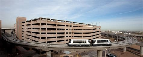 light rail to sky harbor cities look for boost from light rail connections at