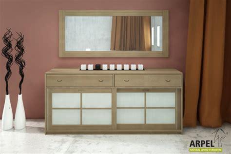 mobili giapponesi camere da letto in legno stile giapponese vendita mobili
