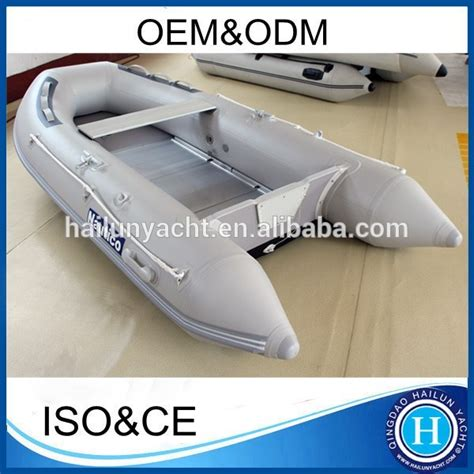 quality rc boats high quality rc boats for fishing 3 6m inflatable boat