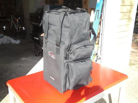 Kuryakyn Dresser Bag by Kuryakyn Dresser Bag Bestdressers 2017