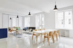 Scandinavian Interior by Scandinavian Interior Design Interior Design Tips