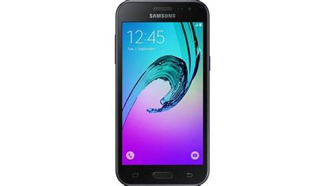Battery Samsung Galaxy J2 Berkualitas samsung galaxy j2 2017 mobile specification price photo review