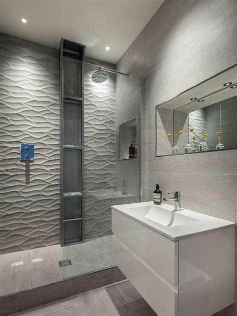badezimmerfliesen layout ideen badgestaltung ideen f 252 r jeden geschmack