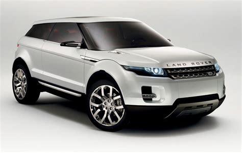 cars blog: jaguar cars Wallpapers