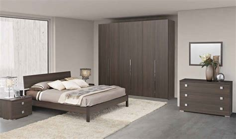 chambres adultes completes chambres adultes completes design chambre complte chambre