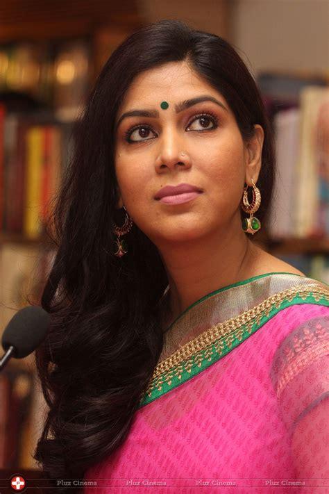 biography movies hindi image gallery sakshi tanwar