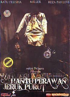 film indonesia hantu jeruk purut full movie download film hantu perawan jeruk purut full movie