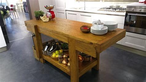 tavoli falegname tavolo da falegname