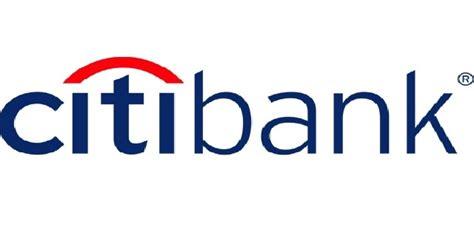 Citi Bank Teller by Citibank Nigeria Limited Fresh Graduate Experienced Recruitment 4 Nairacareer