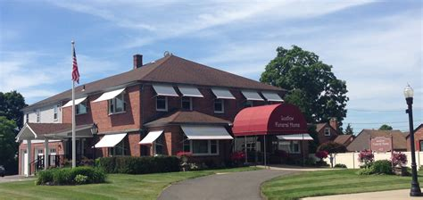 ludlow funeral home and cremation tribute center ludlow ma