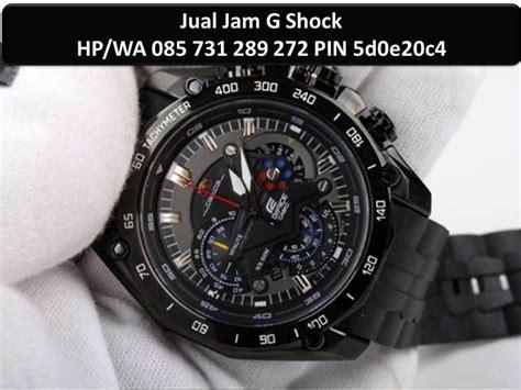 Harga Jam Tangan Bvlgari Ori 62 best harga jam tangan casio g shock kw hp wa 085 731