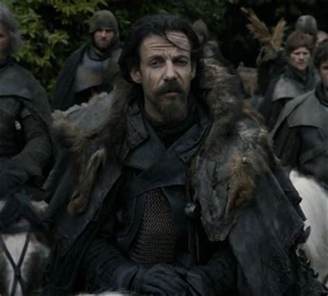 locke actor game of thrones spoilers asos two new actors join the season 4 cast