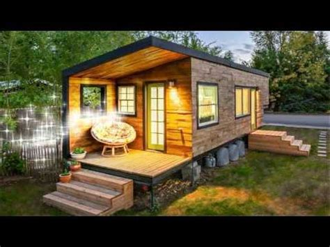 Cool Log Homes by Diy Pallet House House Made From Wood Pallets Diy