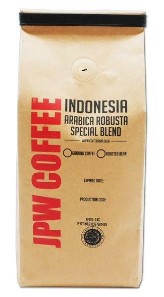 Flores Yellow Caturra 250gr Tagetto Coffee Kopi Arabica kopi indonesia kemasan kopi espresso machine barista tools