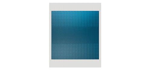 matratze 25 cm hoch technogel gel matratze estasi kaufen bei aqua comfort
