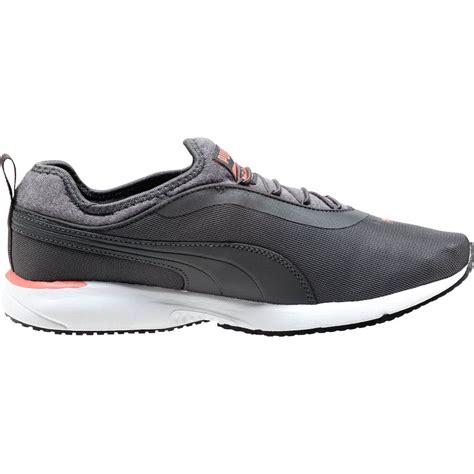 s slip on athletic shoes narita v3 s slip on running shoes ebay