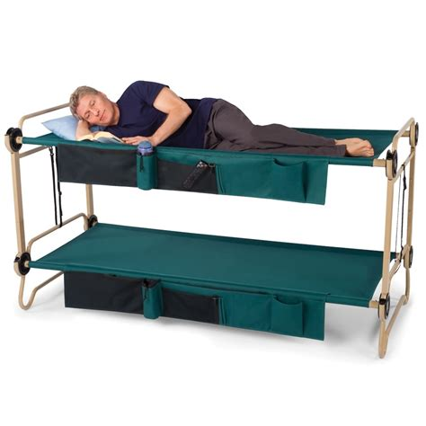 folding bunk bed couch home design 89 excellent fold up double beds