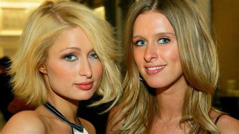 hot female billionaires top 10 hottest female billionaires in the world youtube