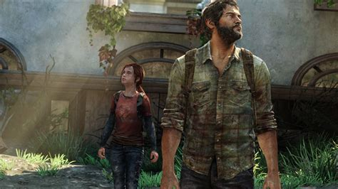 the last of the the last of us could get sequels but they won t star joel and ellie softpedia