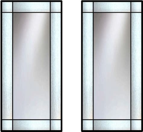 traditional kitchen cabinets with glass doors decobizz com glass inserts for cabinet doors dover faux leaded cabinet