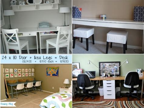 kids study room idea bedroom for small space diy kids study room ideas for tables diy room decor for teens interior