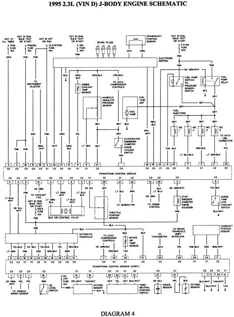 wiring diagram or schematic repair guides wiring diagrams wiring diagrams