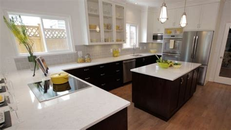 property brothers kitchen cabinets property brothers crista and sumit for my home